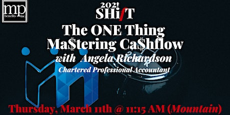 One SHifT tickets