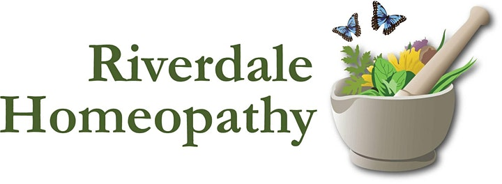 Homeopathic Research - Unleash Your Superpower! image