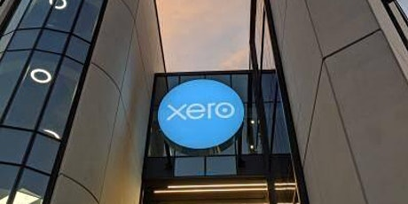 Xero Training Webinar - Bank Rec tickets