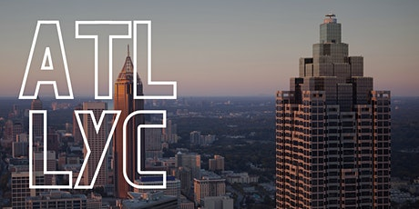 ATL Love Your City: Virtual Trivia Fundraiser tickets