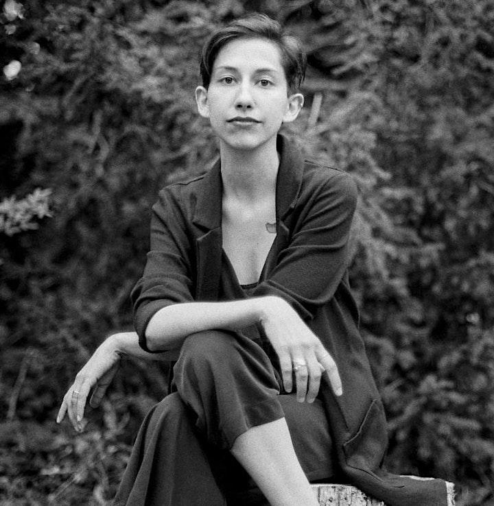 How We Are Translated : Jessica Gaitán Johannesson image