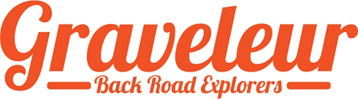 Gravel riding and navigation image
