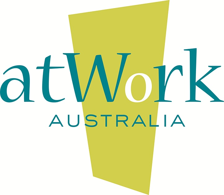 Resumes & Cover Letters with atWork Australia image