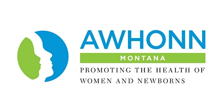 AWHONN Montana 2021 Conference tickets