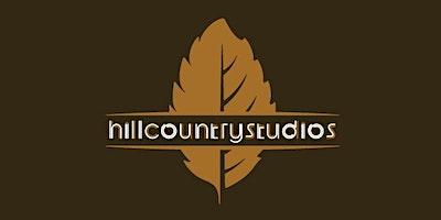 theHillCountryStudios Spring Showcase