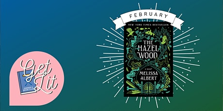 February Book Club: The Hazel Wood tickets