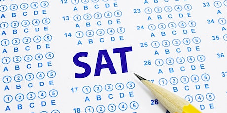 Recent Significant Changes to the SAT and SAT Subject Tests tickets