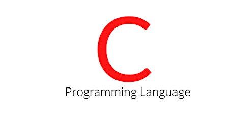 4 Weeks Only C programming Language Training Course in Kitchener tickets