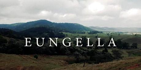 Eungella Screening tickets