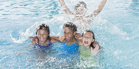 An ADF families event: Schools back summer splash, Wagga Wagga tickets