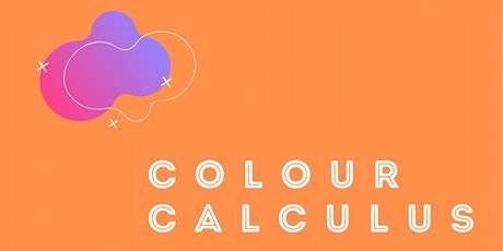 milk_shake Colour Calculus tickets
