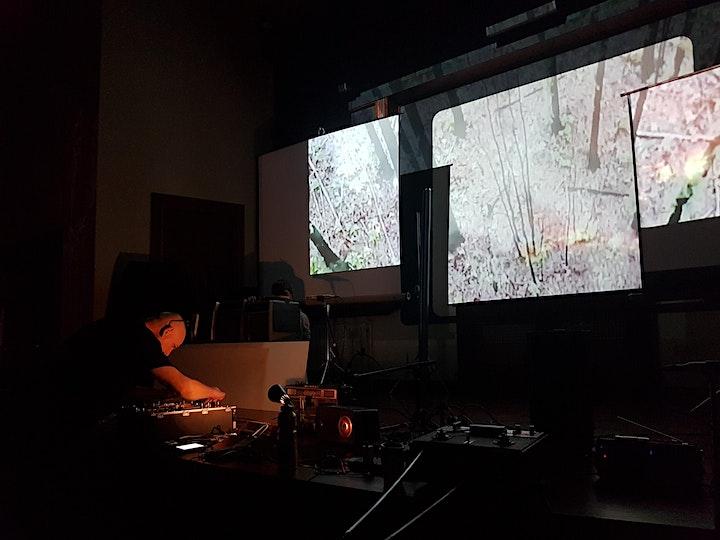 SoundOut Festival image