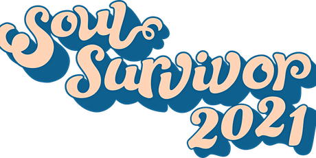 SOUL SURVIVOR CONFERENCE 2021 tickets