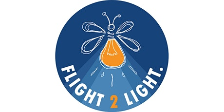 Flight2Light tickets