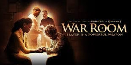 War Room Movie tickets