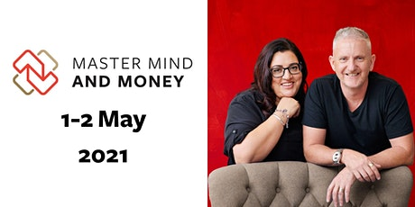 Master Mind and Money - Perth tickets