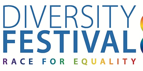 'Faithfully Queer' – The race for equality for LGBT+ people of faith? tickets