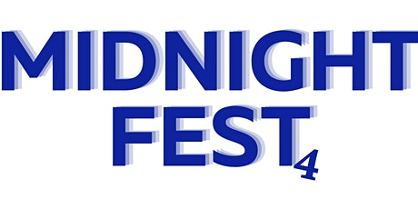 Midnight Fest pt.4 tickets