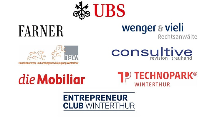 ECW-Sommer-Grillfest 2021 - Where Startups & Innovation meet: Bild