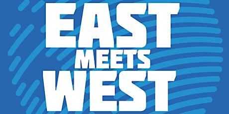 EMW Wine&Spirits Meet the buyer Poland tickets