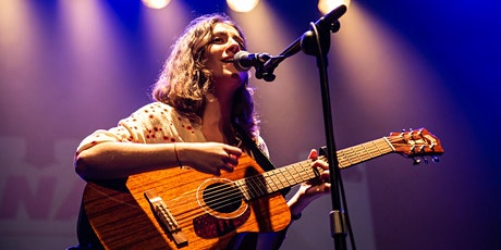 Maria Jaume en concert entradas