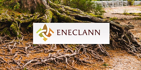 Family History and Genealogy talk with Fiona Fitzsimons & Eneclann - Part 1 tickets