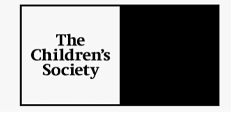 Mental health and wellbeing with the Children's Society (age 8-11) tickets