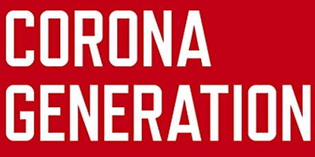 Book Launch: The Corona Generation tickets