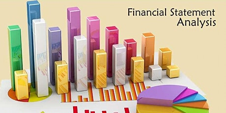 PAID Financial Statement Analysis tickets