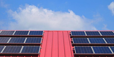 Accelerating the uptake of Low Carbon Technologies: working with installers tickets