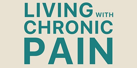 UCLH Living with Chronic Pain Group tickets