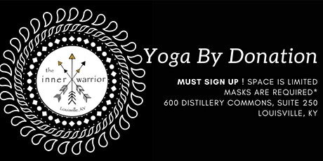 Thursday Yin Yoga with Shelby tickets