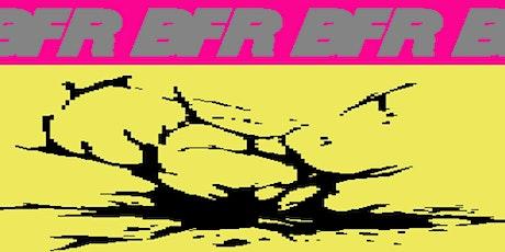 BFR tickets