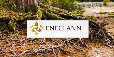 Family History and Genealogy talk with Fiona Fitzsimons & Eneclann - Part 3 tickets
