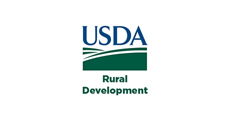 USDA Rural Workforce Innovation Network (RWIN) Workshop: COVID-19 Resources tickets