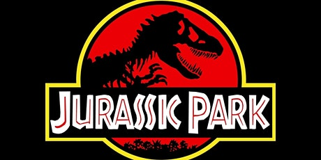 Drive-In Movie / Downtown Miami : Jurassic Park ('93) tickets