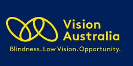 Impact of Vision Loss on Daily Life tickets
