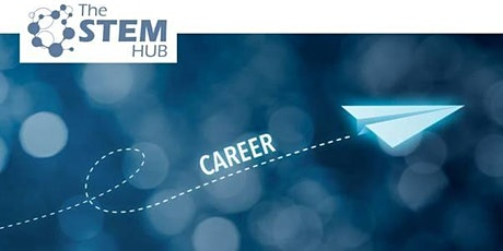 Live Career Talk Friday - Qualification Engineer at Megger tickets