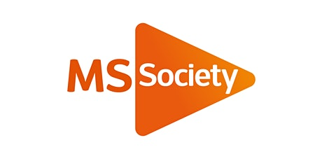 Getting Active with my MS (Webinar) tickets