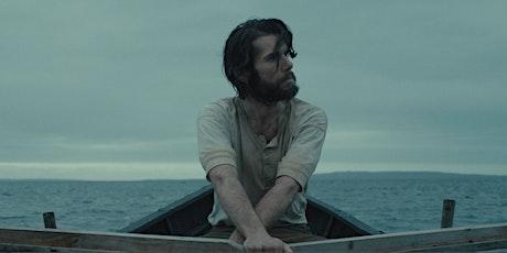 Irish Language Cinema / Tionscal na Scanánnaíochta Trí Ghaeilge tickets