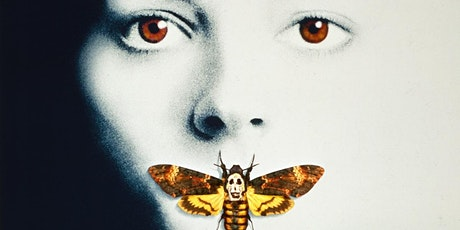 Drive-In Movie / Downtown Miami : The Silence of the Lambs ('91) tickets