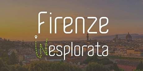 Firenze Inesplorata tickets