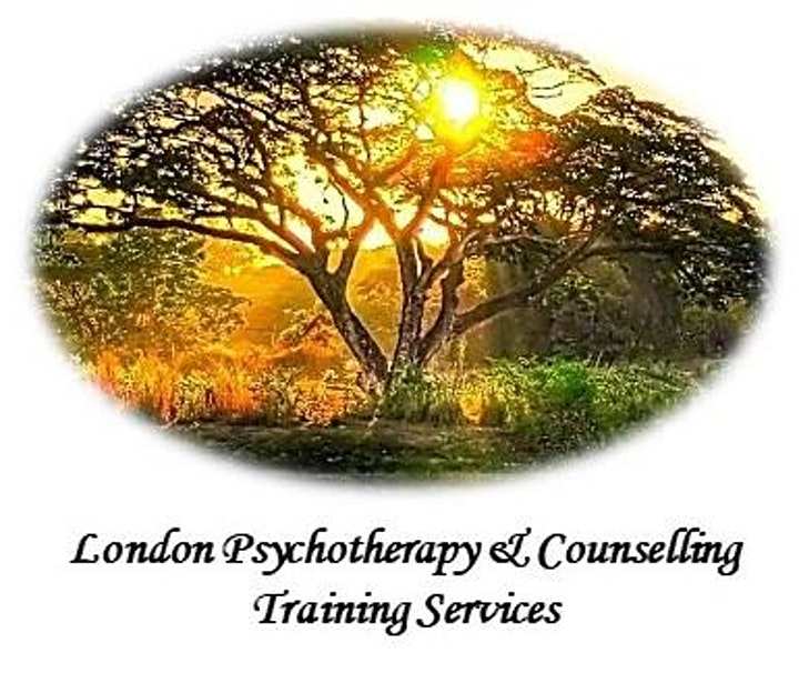 Counselling and Psychotherapy - Building a successful Private Practice image