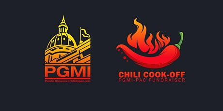PGMI-PAC Chili Cookoff tickets