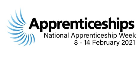 Apprenticeships in Education (for educators) tickets