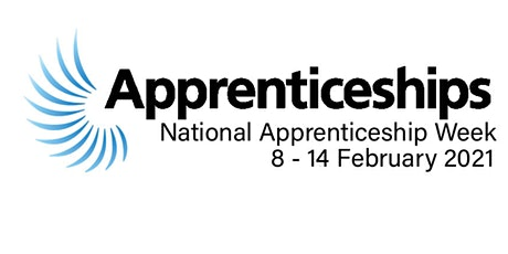 What is an Apprenticeship (Student and Parent) tickets