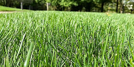 Spring and Summer Lawn Care tickets