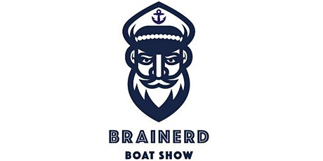 Brainerd Boat Show - Sunday March 21 tickets