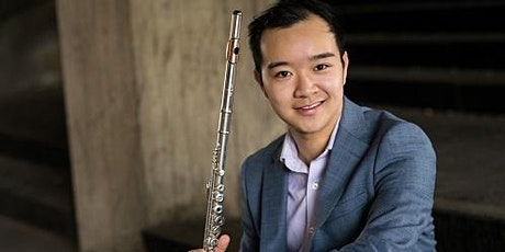 Livestream - Sirius Chau live from the PAH tickets