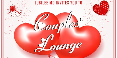 Couples' Lounge tickets